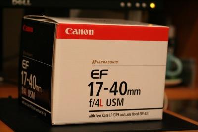 canon17-40lens-001.jpg