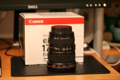 canon17-40lens-002.jpg