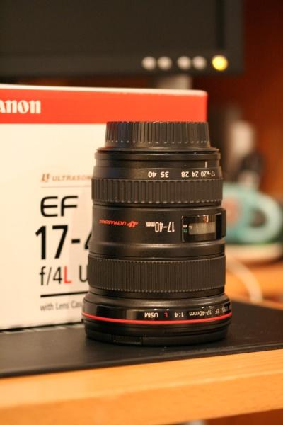canon17-40lens-003.jpg
