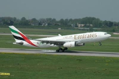 emiratesairlines.jpg