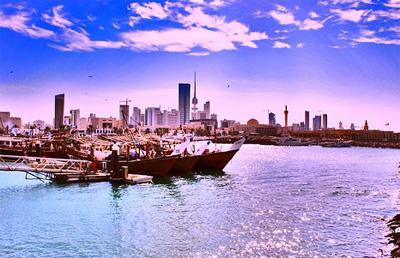 kuwaitscape.jpg
