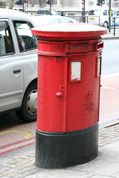 london0308-090.jpg