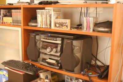 shelves-119.jpg