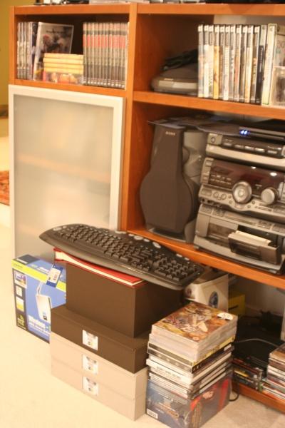 shelves-120.jpg