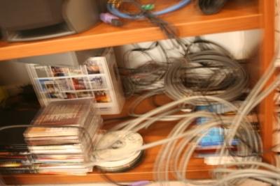 shelves-121.jpg
