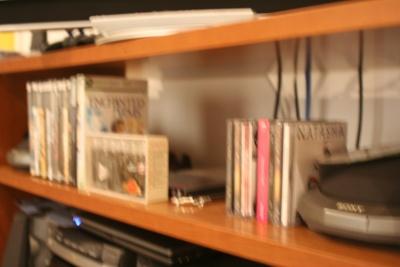 shelves-122.jpg
