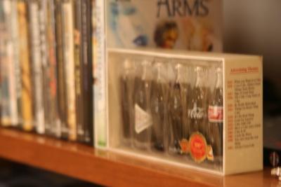 shelves-123.jpg