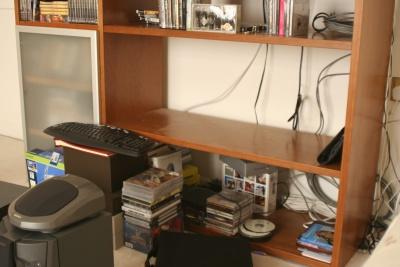 shelves-131.jpg