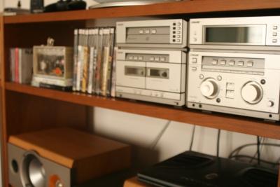 shelves-134.jpg