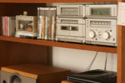 shelves-135.jpg