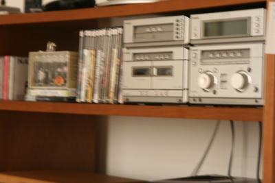 shelves-136.jpg