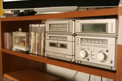 shelves-139.jpg
