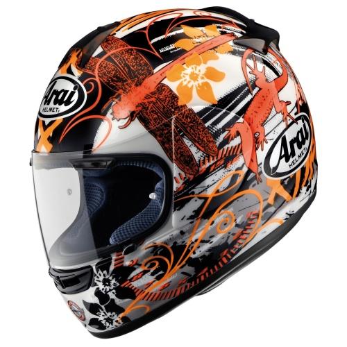 Anime Motorcycle Helmet to Motorcycle Helmets
