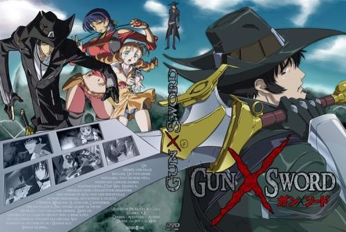 gun_x_sword.jpg
