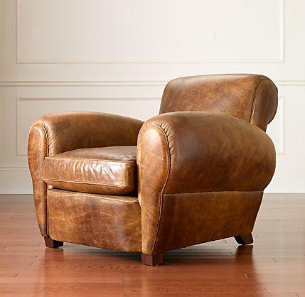 Z District Furniture