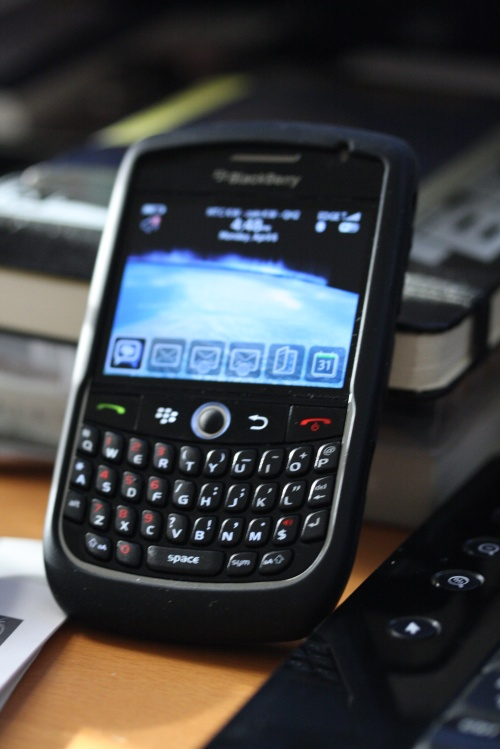 bbjavelin8900-001