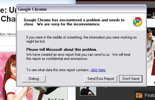 chromecrashsmwindow
