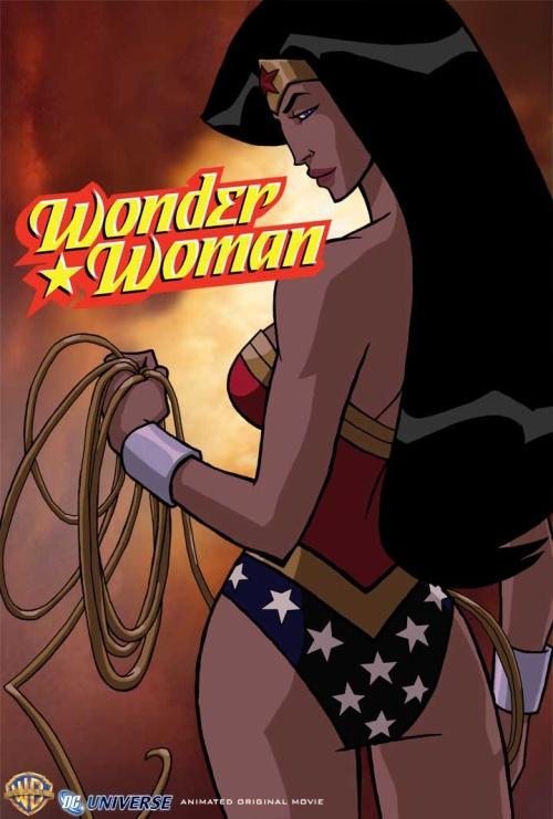 wonderwoman09