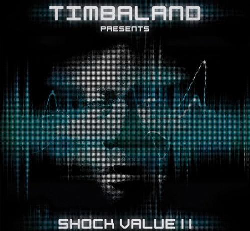 shock-value-II