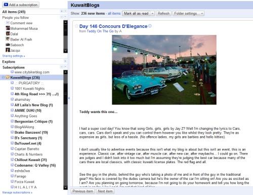 KuwaitBlogs0110