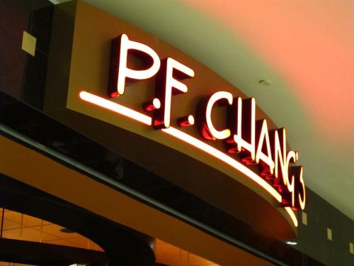 Pf Chance