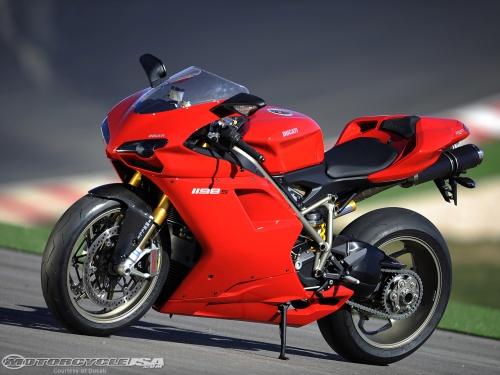 2010_Ducati_1198