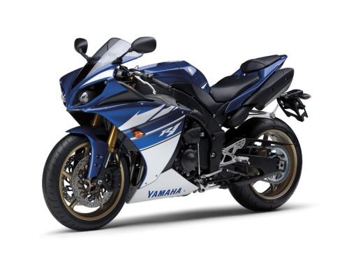 2010_Yamaha_R1