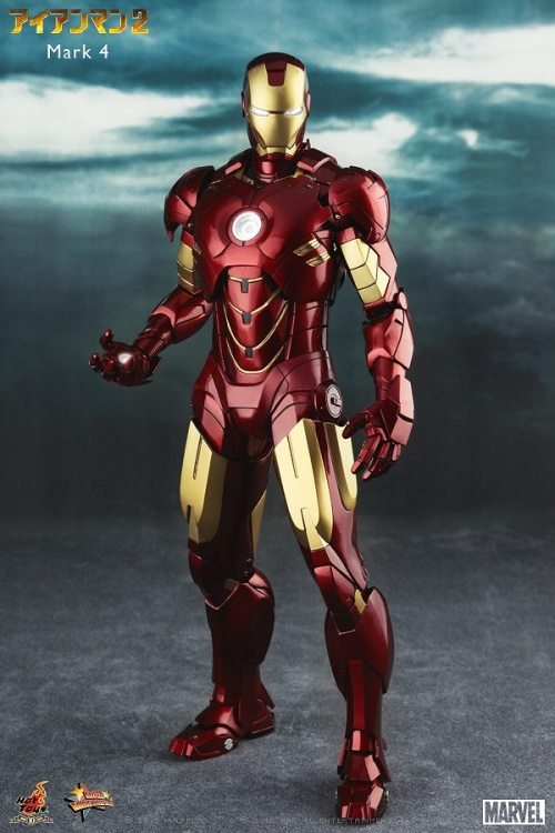 which iron man ht. Black Bedroom Furniture Sets. Home Design Ideas