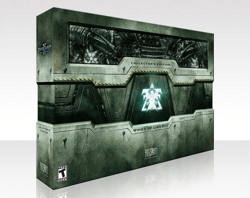 StarCraft2CollectorsEdition