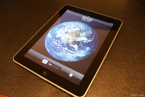 iPadUpTillOne