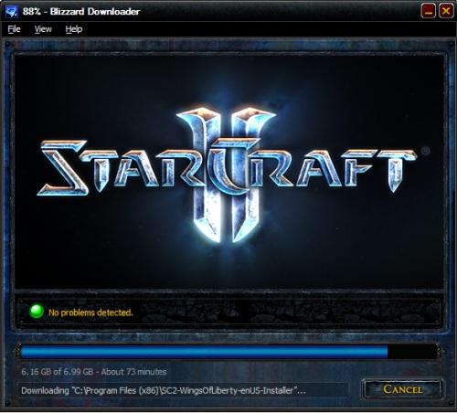 StarCraft2_270710_3