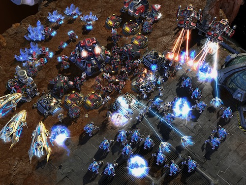 StarCraft2_3