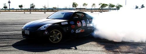 BRK-GR4-Drift