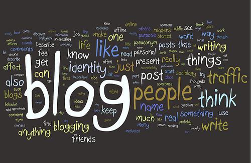 Σύμφωνα με τις γνωμοδοτήσεις του Αρείου Πάγου, το απόρρητο των επικοινωνιών δεν καλύπτει τα ιστολόγια...