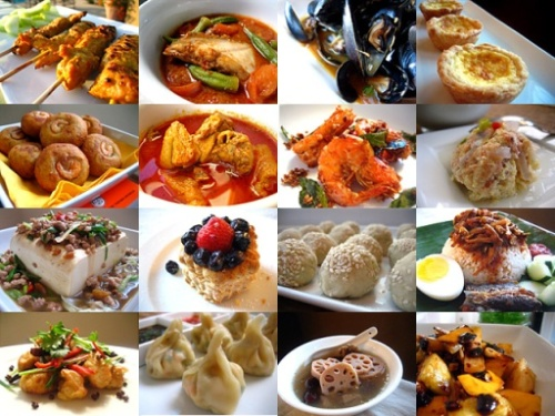 Z district eb6ainiya ramadan recipe competition for all things to do with eb6ainiya is the place to check out they take the time to really check out every new food place be it in kuwait or any other forumfinder Gallery