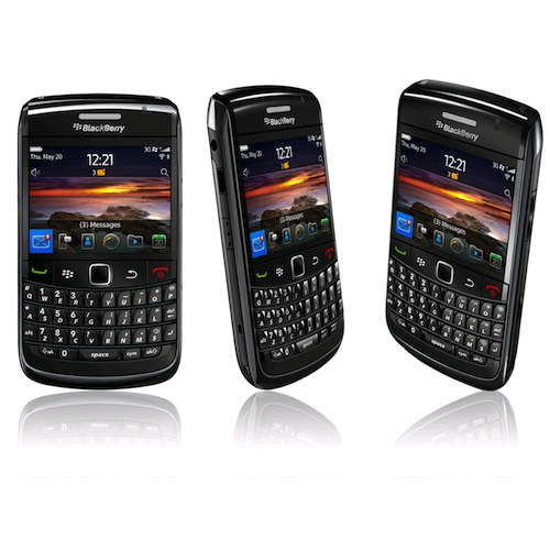 Blackberry9780