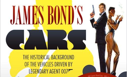 JamesBondCars01