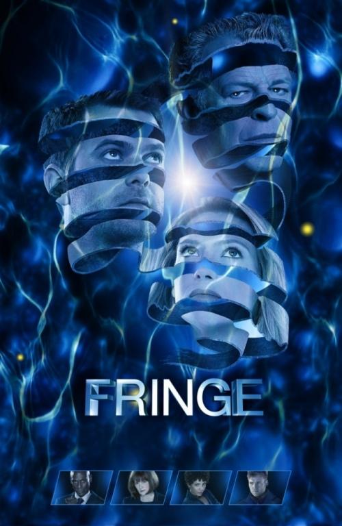 FringeS4