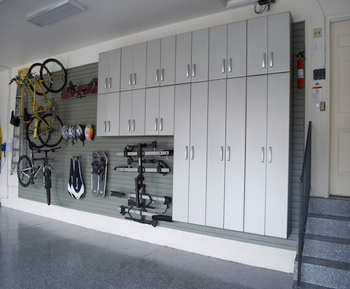Charmant Two Things I Love The Most About Homes, Its Garages U0026 Organization, I Love  Seen A Clean Well Designed Garage, It Tells Me The Owner Of Garages Is A  Lover Of ...