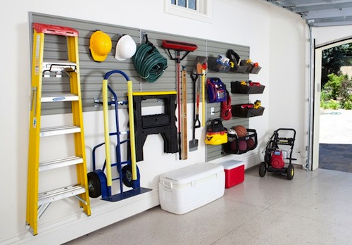 flow wall system is a modular wall storage and for home and workspace get your stuff off the floor and onto the wall neat organized