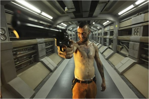 lockout full movie in hindi download