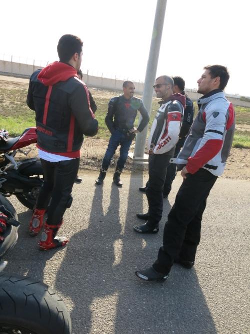 Riding021301