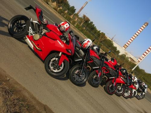 Riding021302