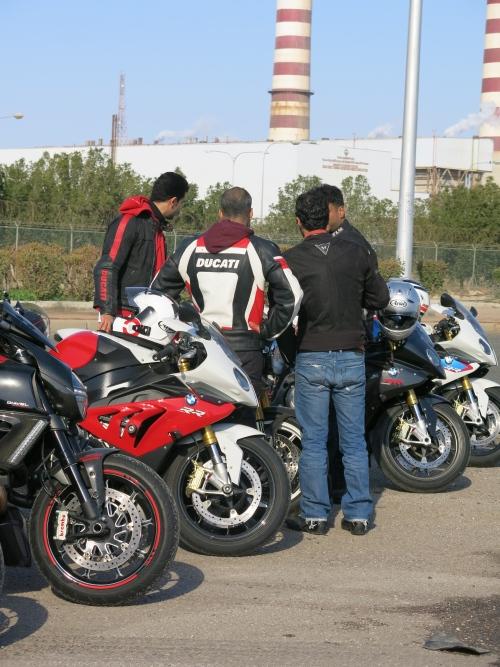 Riding021305