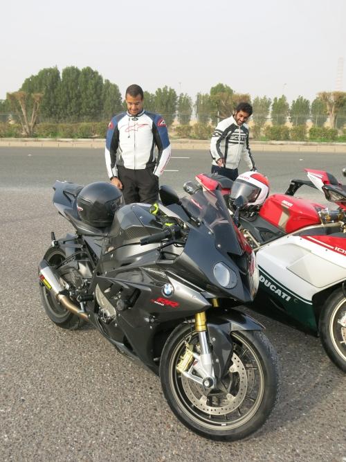 Riding021315