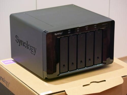 SDX51002