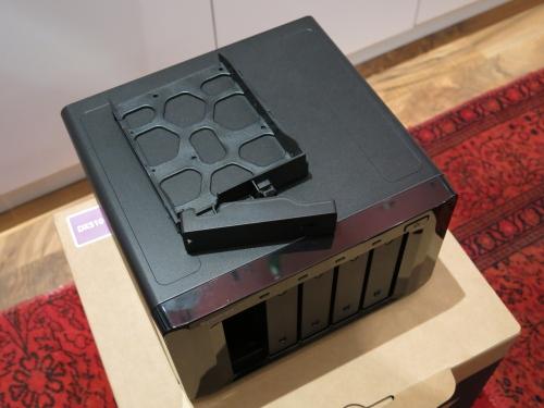 SDX51003