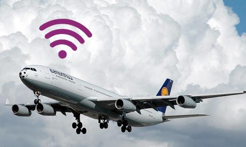 LufthansaWiFi