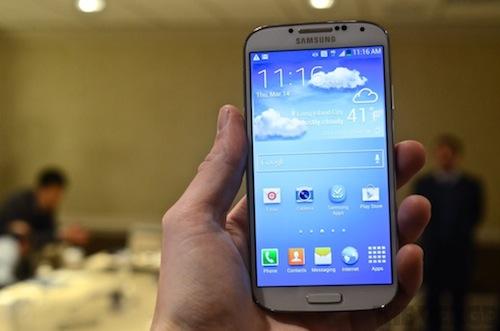 SamsungS4-1