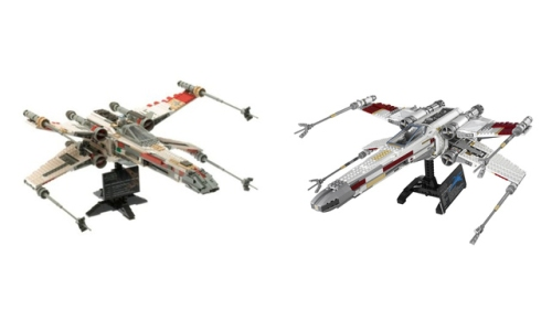 XWing5